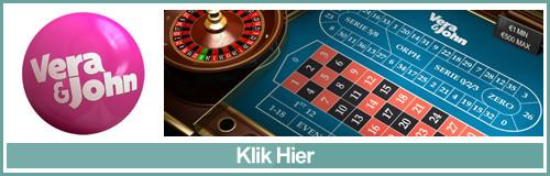 Vera&John-Casino-Top-5-Online-Roulette