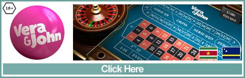 VeraJohn-Casino-Top-5-Online-Roulette