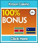 Casino spel kansen 77777