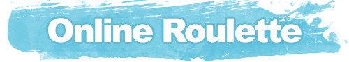 Online Roulette Informatie en Spelregels