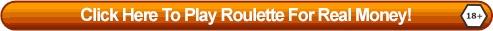 direct roulette spelen bij kroon