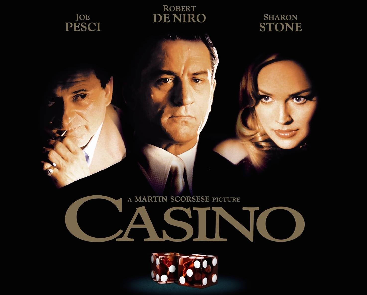 De film: Casino | Onlineroulette1.nl® Sinds 1997