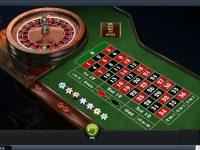Prem Roulette Pro