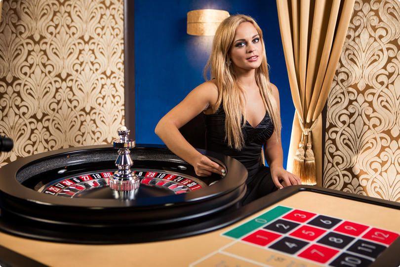 best online casino twitch